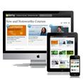 Diseño web en Puerto Rico